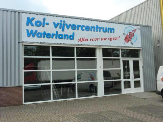 koi-vijvercentrum-waterland-winkel3