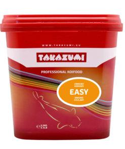 takazumi-easy