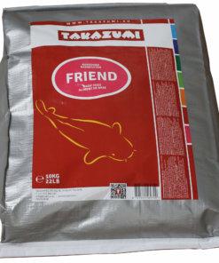 friend-takazumi-10kg