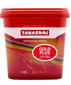 takazumi-goldplus