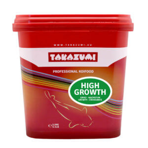 takazumi-high-growth