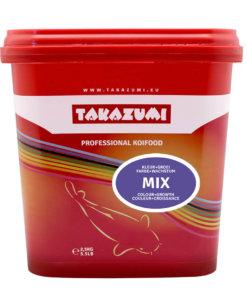 takazumi-mix