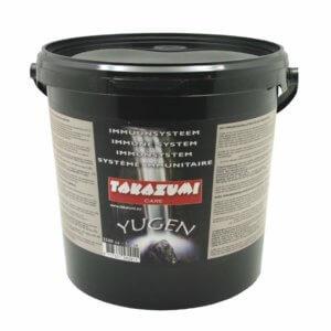 takazumi-yugen