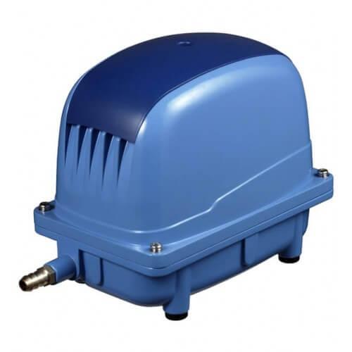 vijver-beluchting-luchtpomp-AP- serie